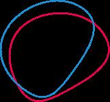 Component 20 – 1