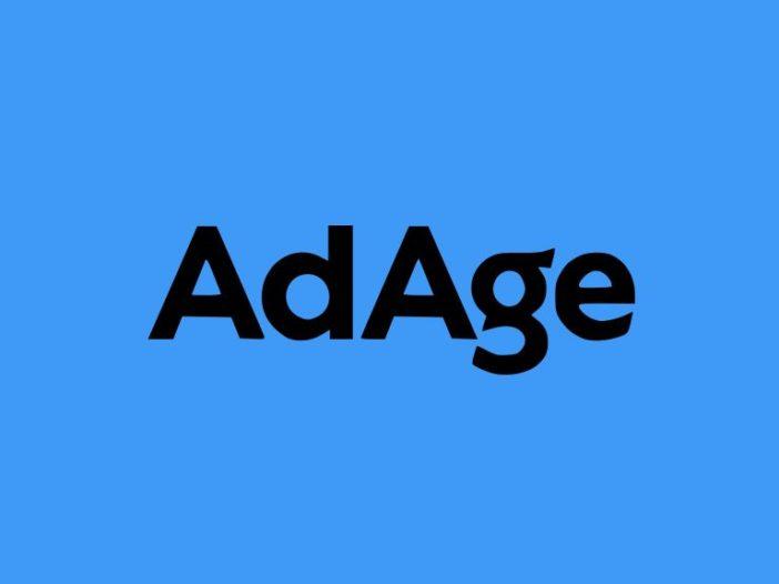 Adage 768x768 1