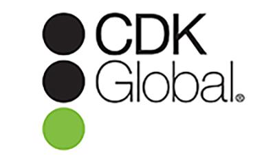 Affiliations Cdk