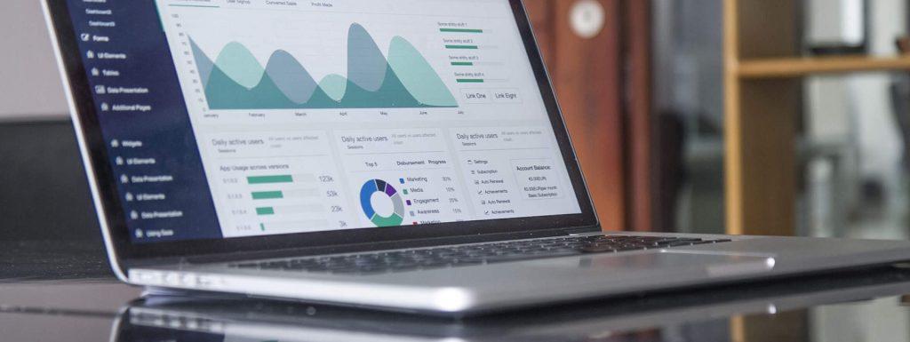 Data Analytics Simplifi