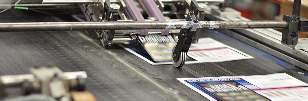Mediablink Variable Data Printing 1