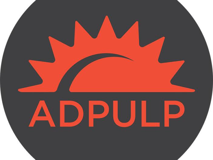 Adpulplogo