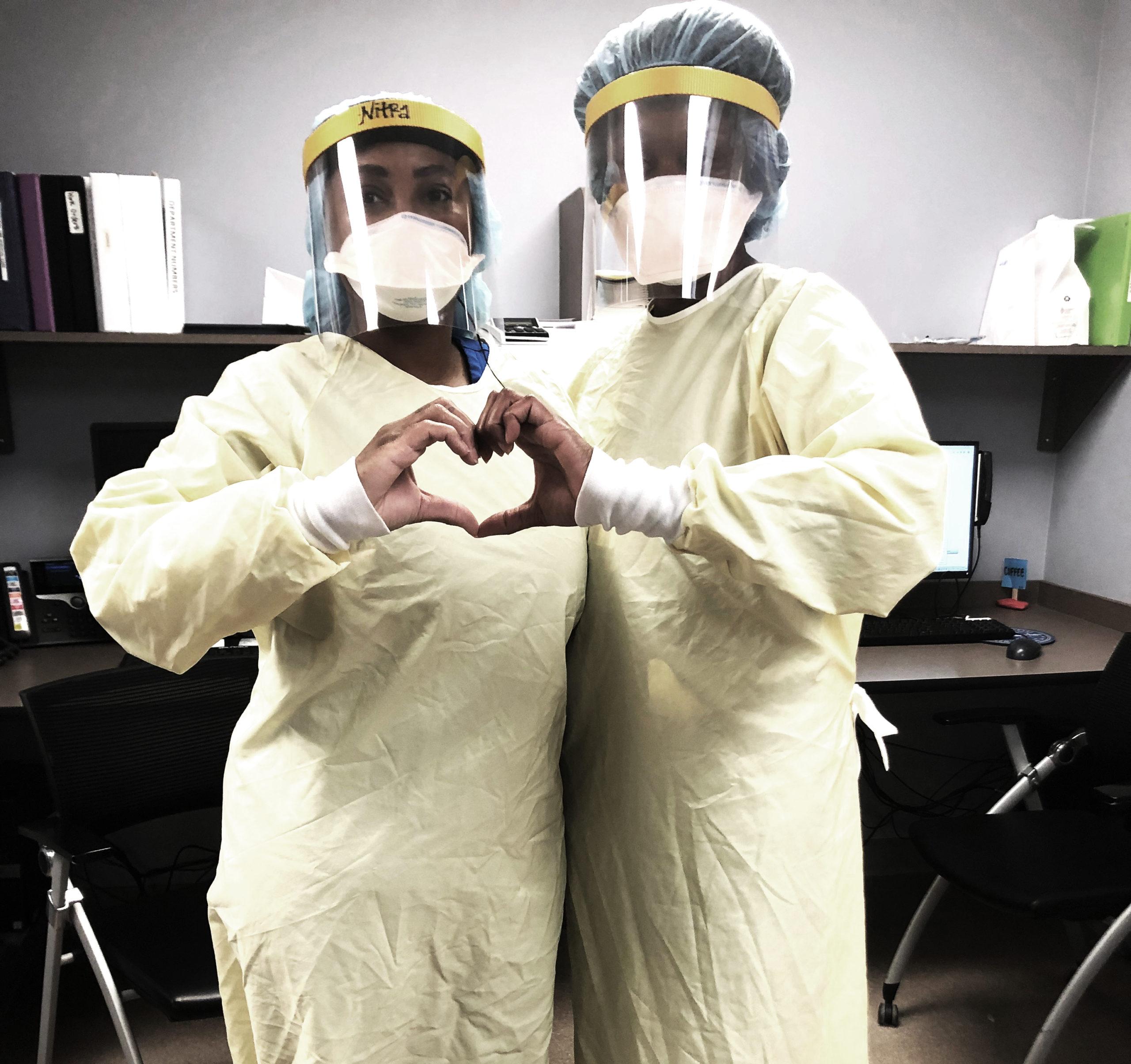 Heartshieldnurses 1