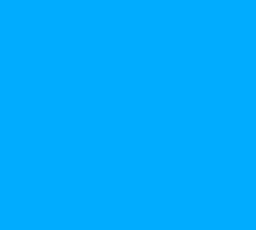 Mediablink Letter