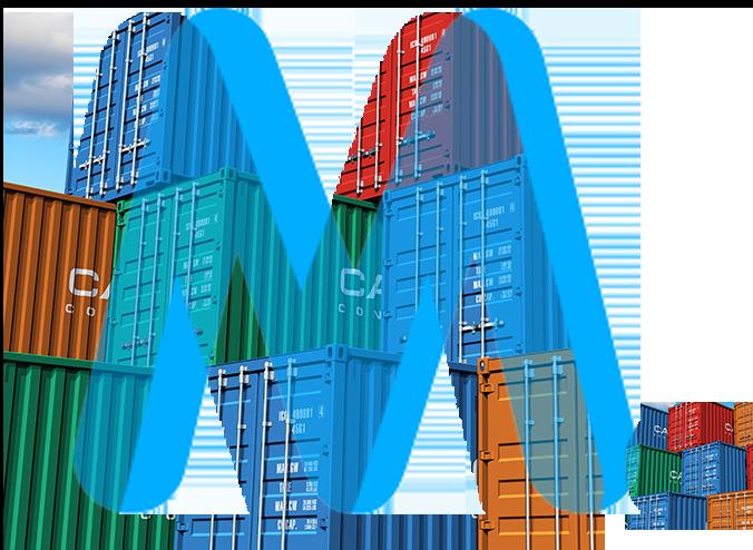 M Distribution